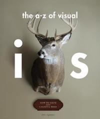 An A-Z of Visual Ideas