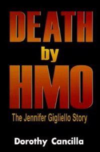 Death by Hmo