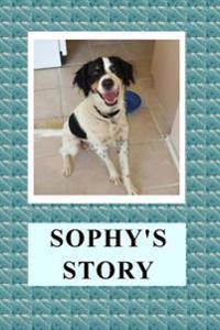 Sophy's Story
