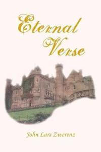 Eternal Verse