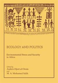 Ecology and Politics