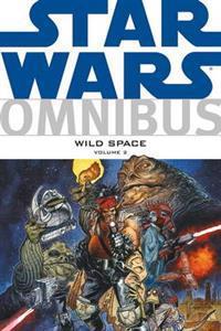 Star wars - omnibus
