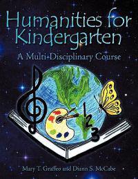 Humanities for Kindergarten