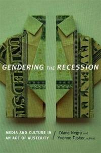 Gendering the Recession