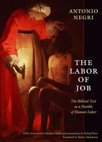 The Labor of Job