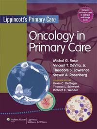 Oncology in Primary Care