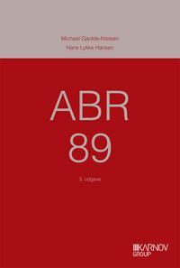 ABR 89