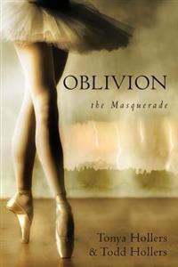 Oblivion: The Masquerade