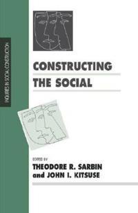 Constructing the Social