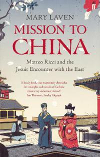 Mission to China