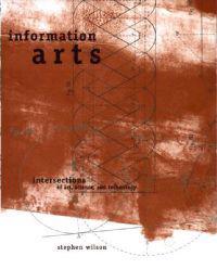 Information Arts