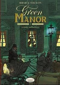 Green Manor I