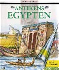 Antikens kulturer Bokpaket