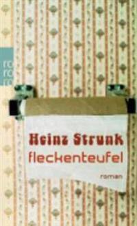 Strunk, H: Fleckenteufel