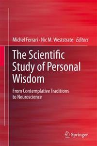 The Scientific Study of Personal Wisdom