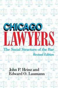 Chicago Lawyers