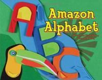 Amazon Alphabet