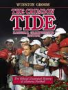 The Crimson Tide