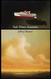 Salt Water Amnesia