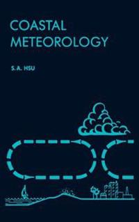 Coastal Meteorology