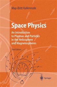 Space Physics