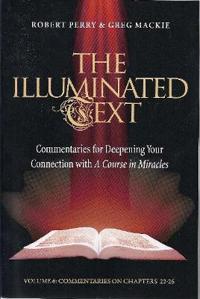 The Illuminated Text