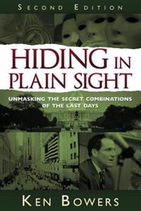 Hiding in Plain Sight: Unmasking the Secret Combinations of the Last Days