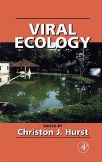 Viral Ecology
