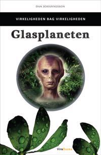 Glasplaneten