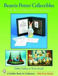 Beatrix Potter Collectibles