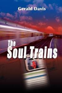 The Soul Trains