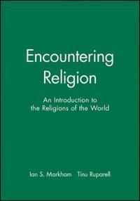 Encountering Religion