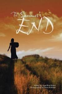 Til Summer's End