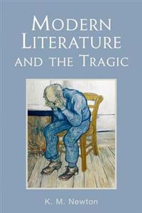 Modern Literature and the Tragic