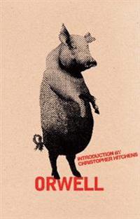 Animal farm - 60th anniversary edition
