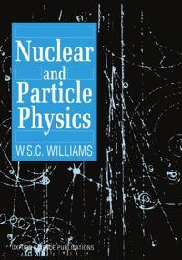 nuclear reactions i kernreaktionen i burcham w e