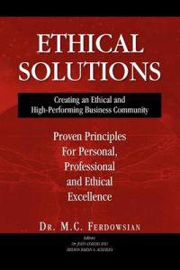 Ethical Solutions