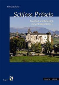 Schloss Prosels