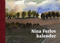 Nina Ferlov kalender
