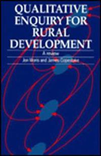Qualitative Enquiry for Rural Development