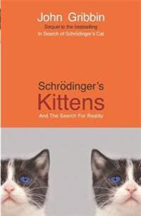 Schrodinger's Kittens