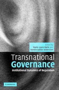 Transnational Governance