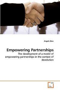 Empowering Partnerships