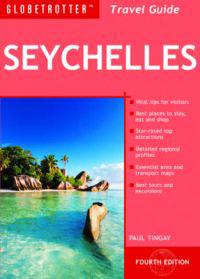 Globetrotter Travel Pack Seychelles