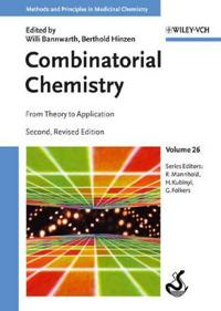Combinatorial Chemistry: From Theory to Application