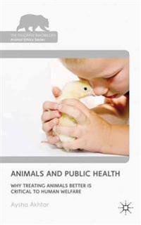 Animals and Public Health