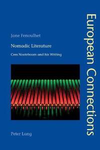Nomadic Literature