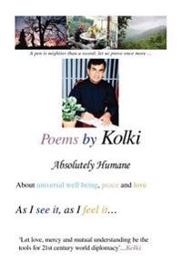 Poems by Kolki