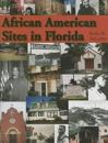 African American Sites in Florida