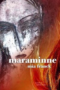 Maraminne